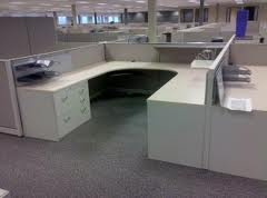 windowless cubicle2