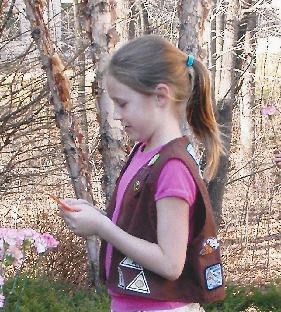 ESH Girl Scouts_2