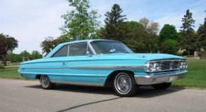 Ford Galaxie 500_2