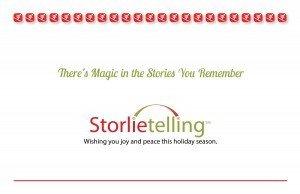 Storlietelling Holiday eCard_p3
