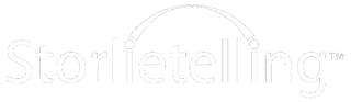 Storlietelling Logo