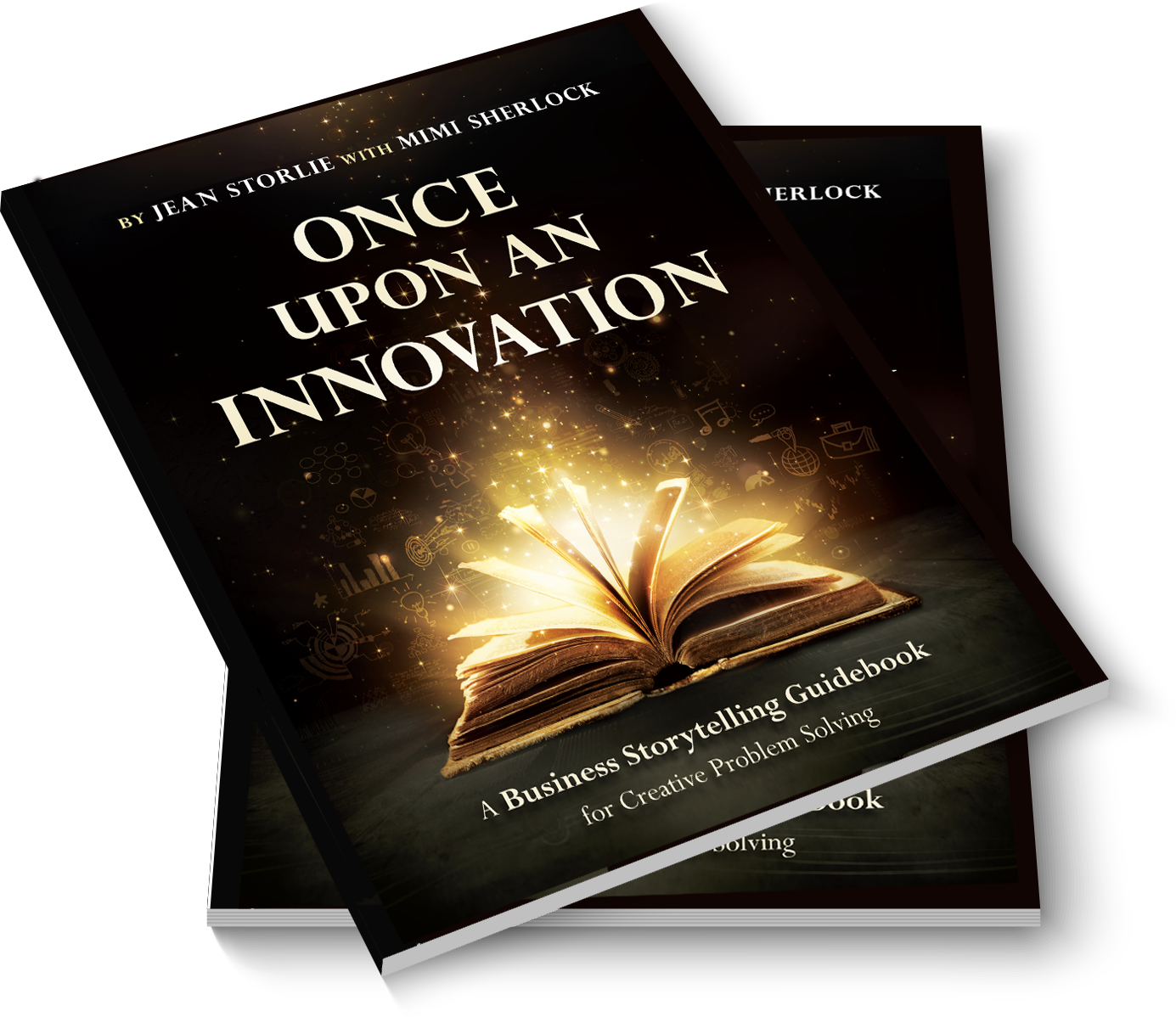 Once Upon an Innovation