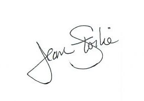 JS_Signature_cropped